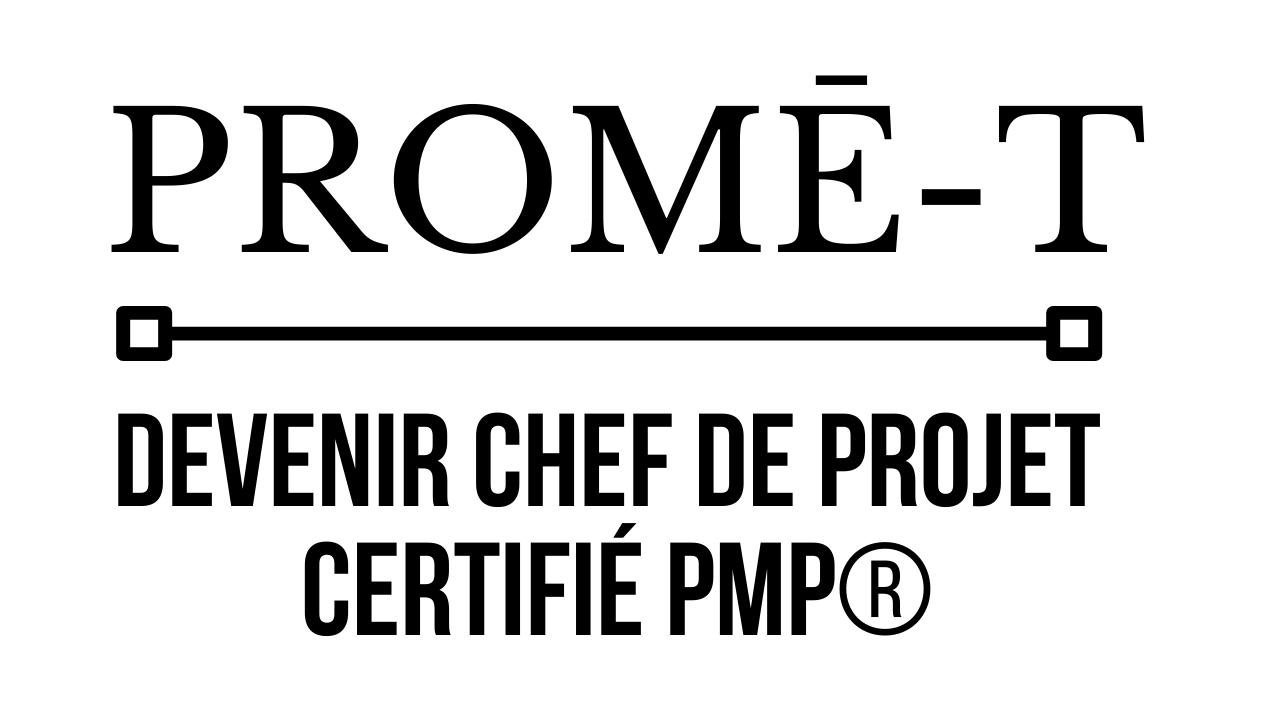 PROMĒ-T